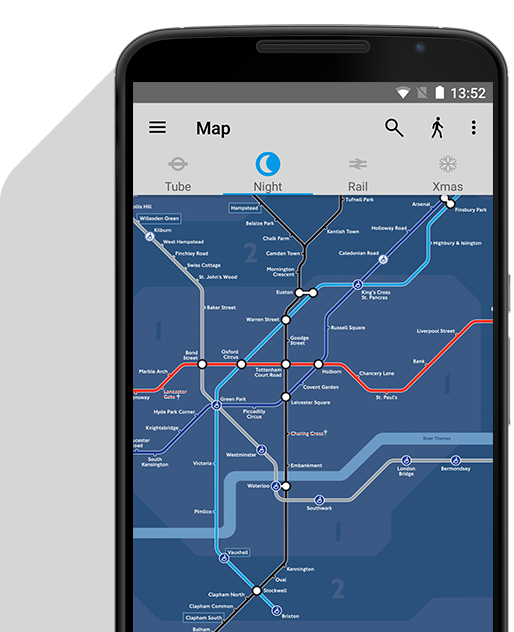 tubemap-big-android-05