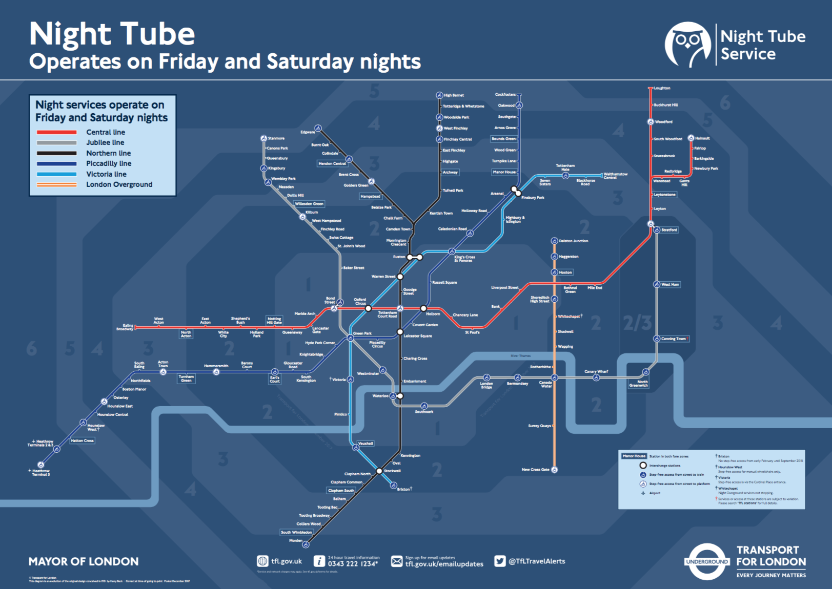 night-tube-map-overground-london-mapway